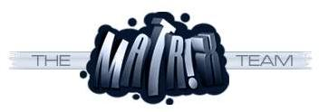 matrix_team_logo
