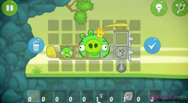 bad-piggies-gameplay