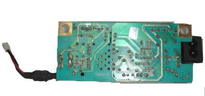 Ps2 SCPH 90006 Lampu Reset Kedip Kedip Merah - RNB GAME - SHOP