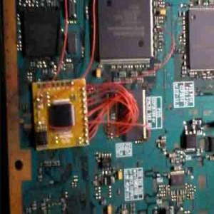 GH026 Board 2