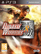 Dynasty-Warrior-8