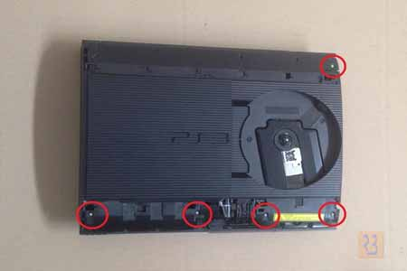 PS3-Super-Slim-8