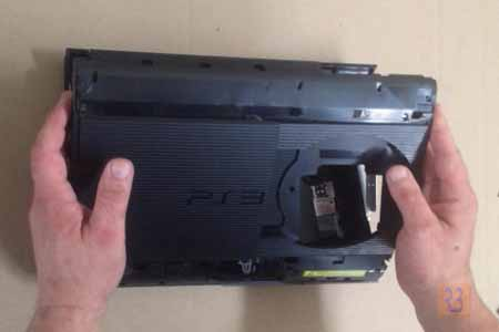 PS3-Super-Slim-9