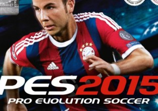 Download Link OF,Datapack 2.0 dan Patch 1.02 PES 2015 PS3(BLUS/BLES)