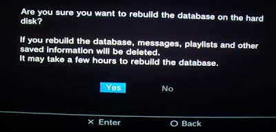 PS3-Rebuild-Database2