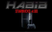 habib4.75