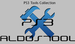 50369-ps3tools-collection