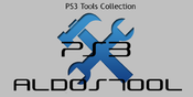 PS3 Tools Collection v2.7.38