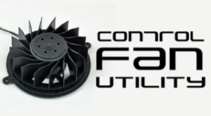 Controlfan