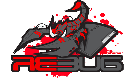 Rebug 4.81.2 – Cobra 7.5 – Toolbox 2.02.12