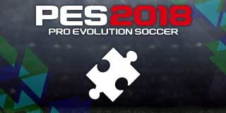 PES 2018 PS3 OFW Xentauros Option File 1.1 AIO