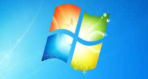 Windows 7 Ultimate SP1 Original Bootable 32bit Single Link Iso
