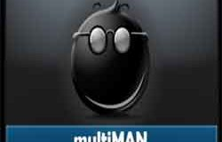 multiMAN v04.82.00 deank adds 4.82 CFW Support