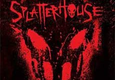 Splatterhouse (Game PS3 CFW – Single Link)