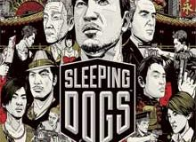 Sleeping Dogs [BLUS30927]