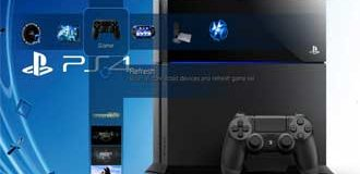 MultiMAN – PS4 Cover