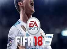 FIFA 18 PKG GAME
