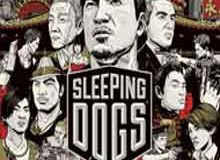 SLeeping Dogs PKG Game PS3 BLES01661