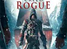 Assassin's Creed Rogue PS3 PKG Game – BLUS31465