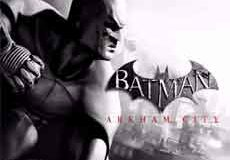 Batman : Arkham City PS3 PKG – Game PS3 OFW HAN