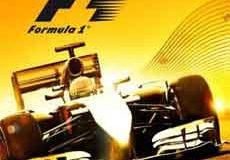 F1 2014 PKG Game PS3 NPEB02080