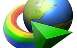 Cara Download File PKG dengan IDM Secara Automatis