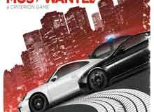 Need For Speed Most Wanted PKG PS3 GAME OFW HAN