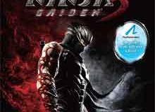 Ninja Gaiden 3 PS3 PKG – NPEB01524