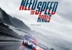 Need For Speed Rivals PS3 CFW2OFW