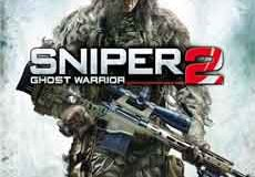 Sniper Ghost Warriors 2 PKG Game PS3
