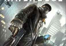 Watch Dogs PS3 PKG Game NPEB01854