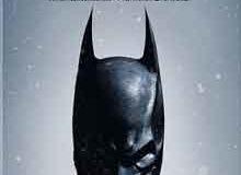 Batman Arkham Origins PS3 PKG – NPUB31207