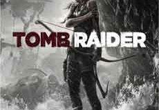 Tomb Raider PS3 PKG (OFW HAN) – NPEB01780