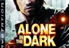Alone In The Dark PS3 PKG – NPUB30232