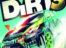 DiRT 3 PS3 CFW2OFW