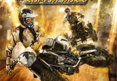MX Vs ATV Supercross PS3 PKG – NPUB31455
