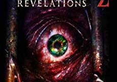 Resident Evil Revelations 2 Fix Save Data (PS3 OFW HAN)
