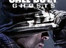 Call of Duty: Ghosts PS3 PKG
