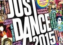 Just Dance 2015 PS3 PKG – NPUB31454