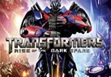 Transformers: Revenge of the Fallen PS3 PKG