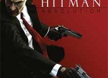 Hitman Absolution PS3 PKG – NPEB01778
