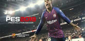 Next Level Patch V3.3 AIO PES 2018 PS3