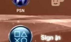 Cara Sign In PSN PS3 OFW 4.82 Tanpa Update