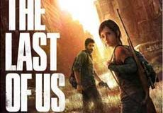 The Last of US PS3 PKG – NPEA01584