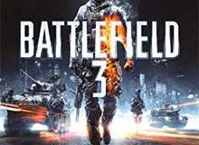 Battlefield 3 PS3 PKG