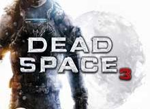Dead Space 3 PS3 PKG – NPUB31053