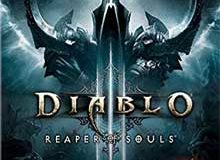 Diablo III: Reaper of Souls – Ultimate Evil Edition PS3 PKG