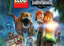 Lego Jurassic World PS3 PKG – NPEB02132