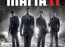 Mafia II PS3 PKG – NPEB00521