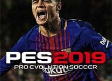 PES 2019 (PC) Full Version